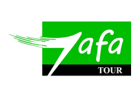 afa tour