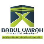 BABUL UMRAH MANDIRI WISATA(HO)